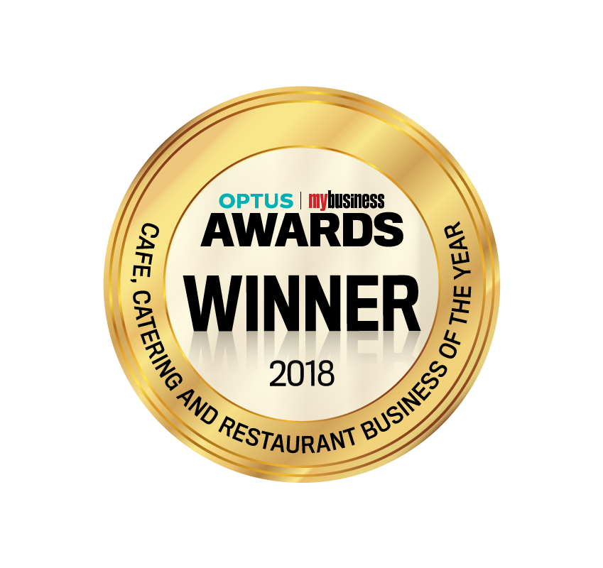 OMBA_SEAL_2018_W_Cafe,-Catering-and-Restaurant-Business-of-the-Year.png