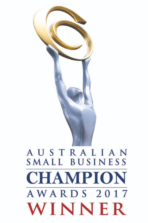 Champions_2017_Blue_Winner_Logo.jpg