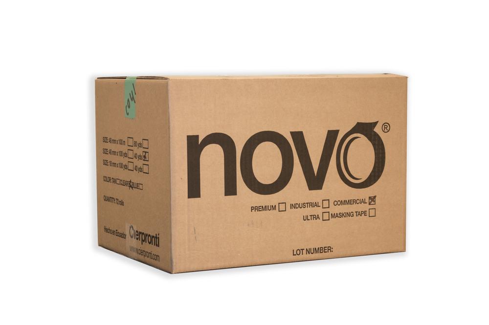 Banner BoxNovo.jpg