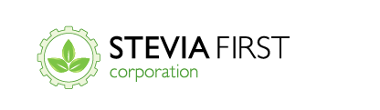 Stevia First Corp. Announces Scientific Collaboration With BioViva Sciences