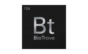 BioTrove Investments