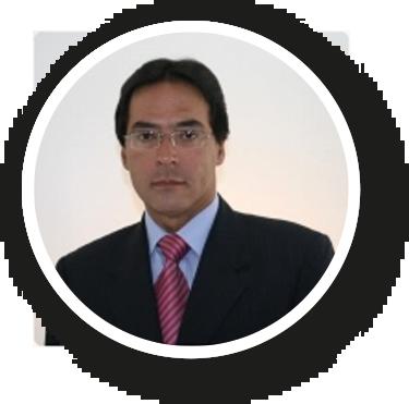HERNANDO RAMIREZ LLINAS