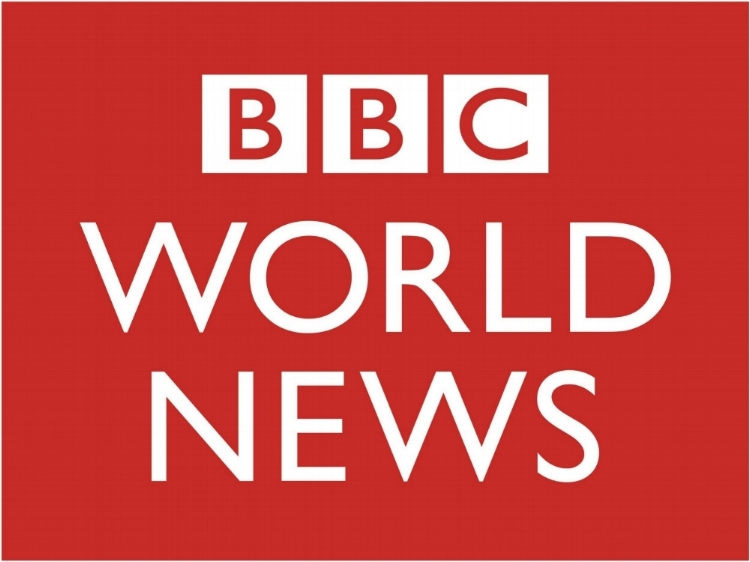 bbc_world_news_logo.jpg