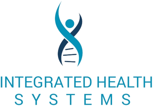 Integrated Health Systems™