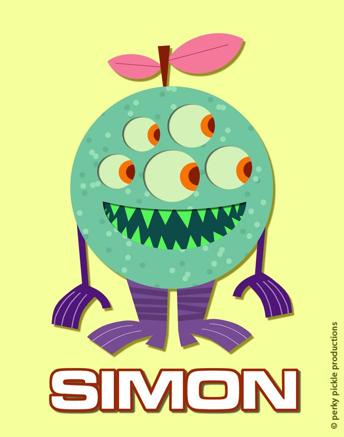 SIMON.FLT.jpg