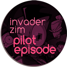 PP_zim_pilot_over.png
