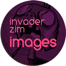 PP_zim_images_over.png