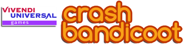 CRASH_HEADER.png