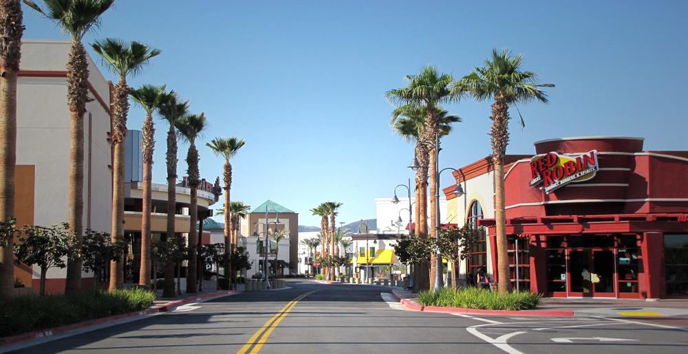 Golf Rates  Pala Mesa Resort  San Diego Resort