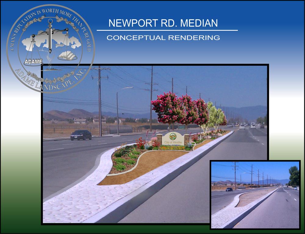 006_Newport_Rendering.jpg