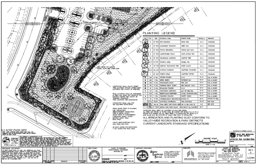 009_BrookfieldPark_Plan.jpg