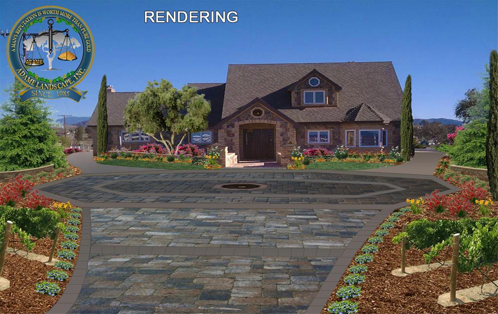 002.2_house_rendering.jpg