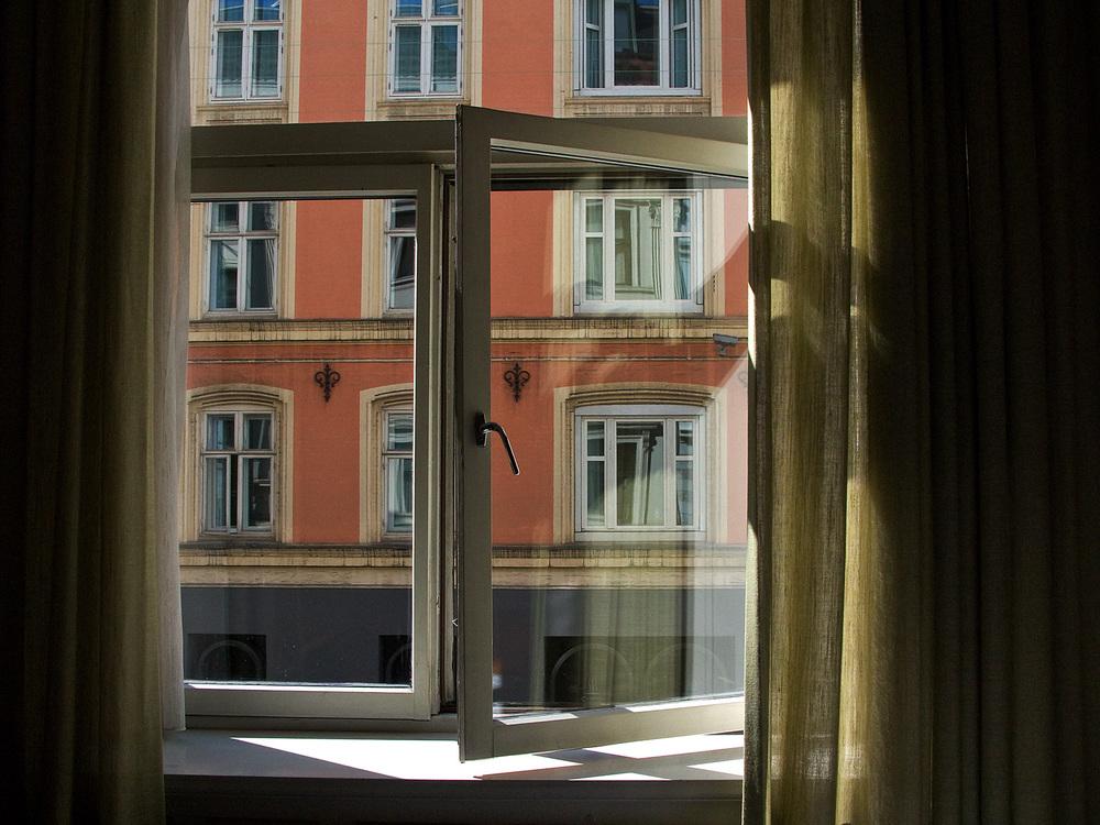 200807_vacation08_Denmark_1055.jpg