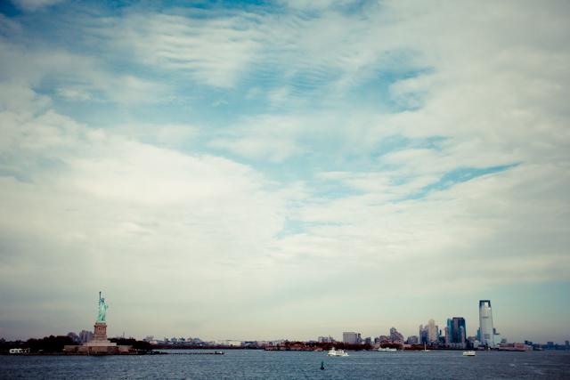 Ellis_Island-22