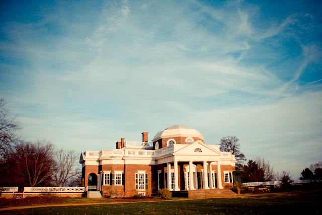 Monticello-10