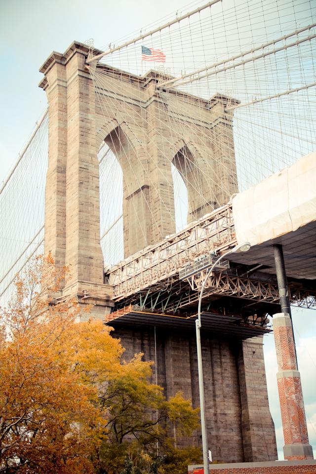New_York-20