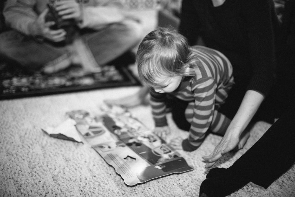 Jen_Wojcik_Photography-153.jpg