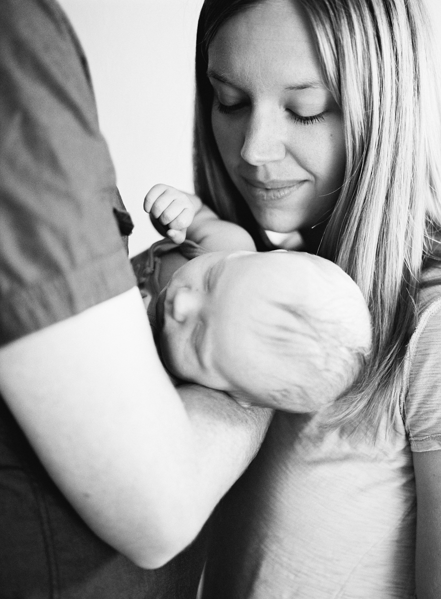 Jen_Wojcik_Photography-4.jpg