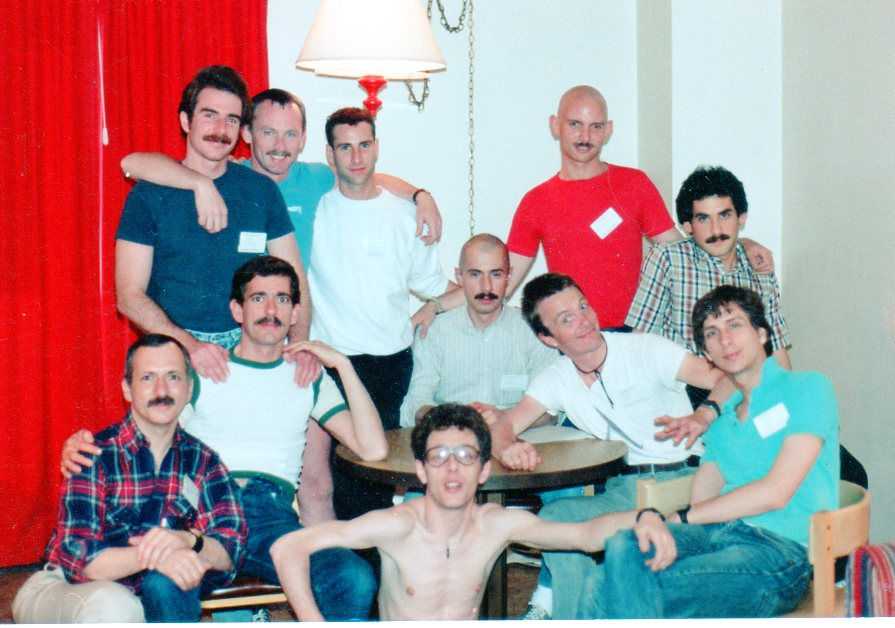 DENVER Pwa Self-Empow. Founders June83 GROUP Photo.jpg