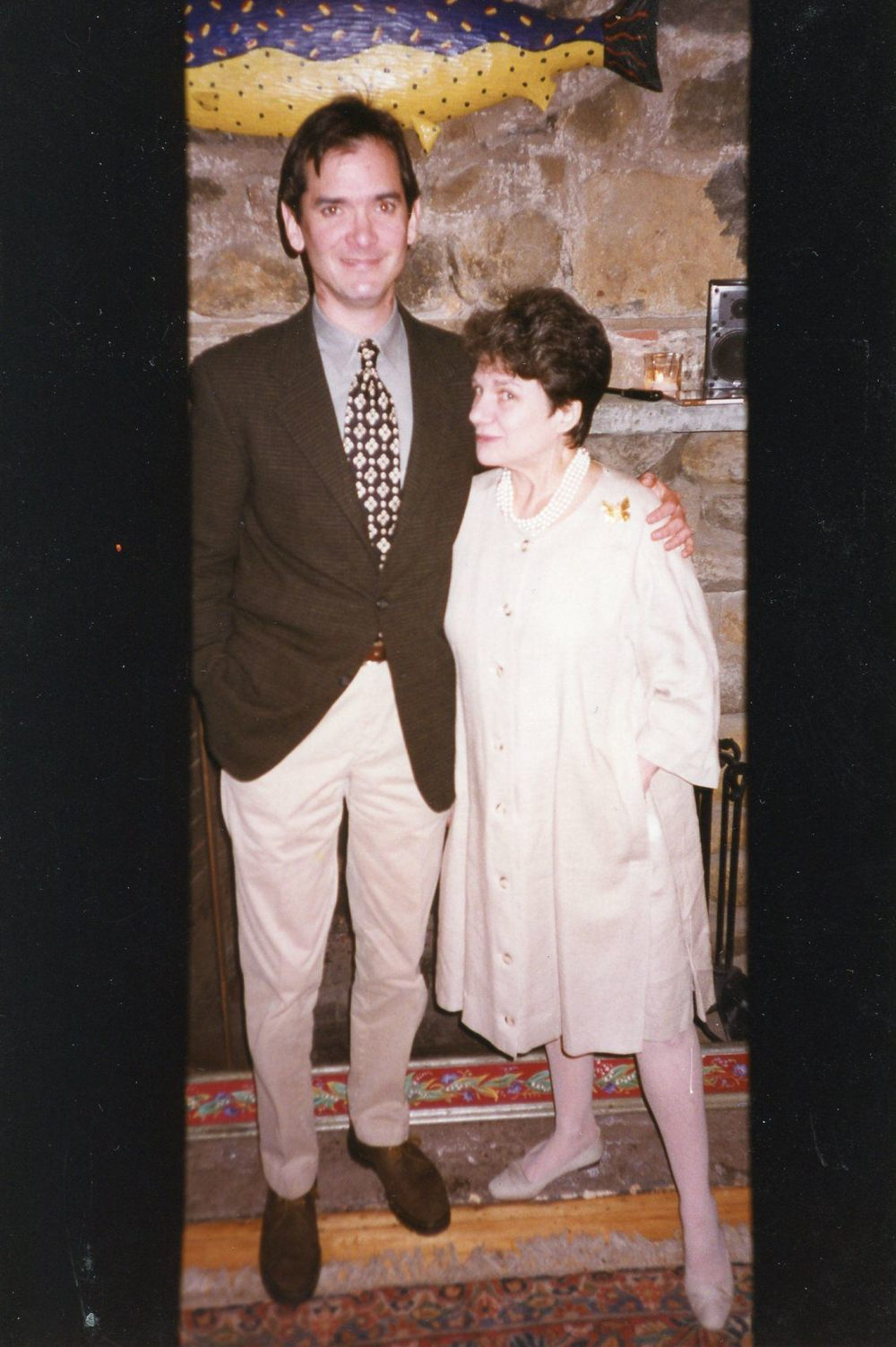 with Doris O'Donnell.jpg
