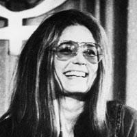 Gloria Steinem (4).jpg