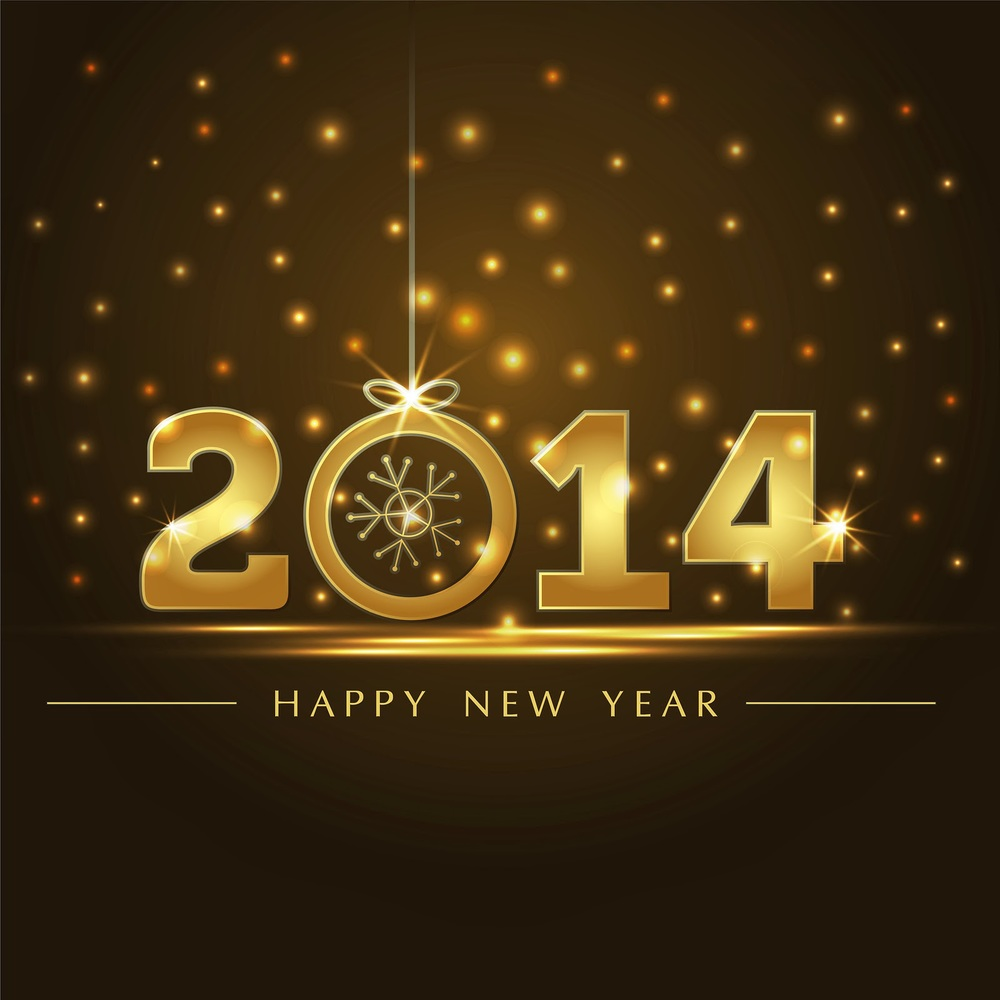 Happy-New-Year-2014-HD-Wallpapers.jpeg