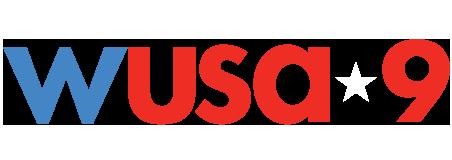 site-masthead-logo@2x.png