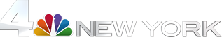 nbcny_logo_tv.png