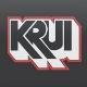 KRUI 89.7FM logo.jpg