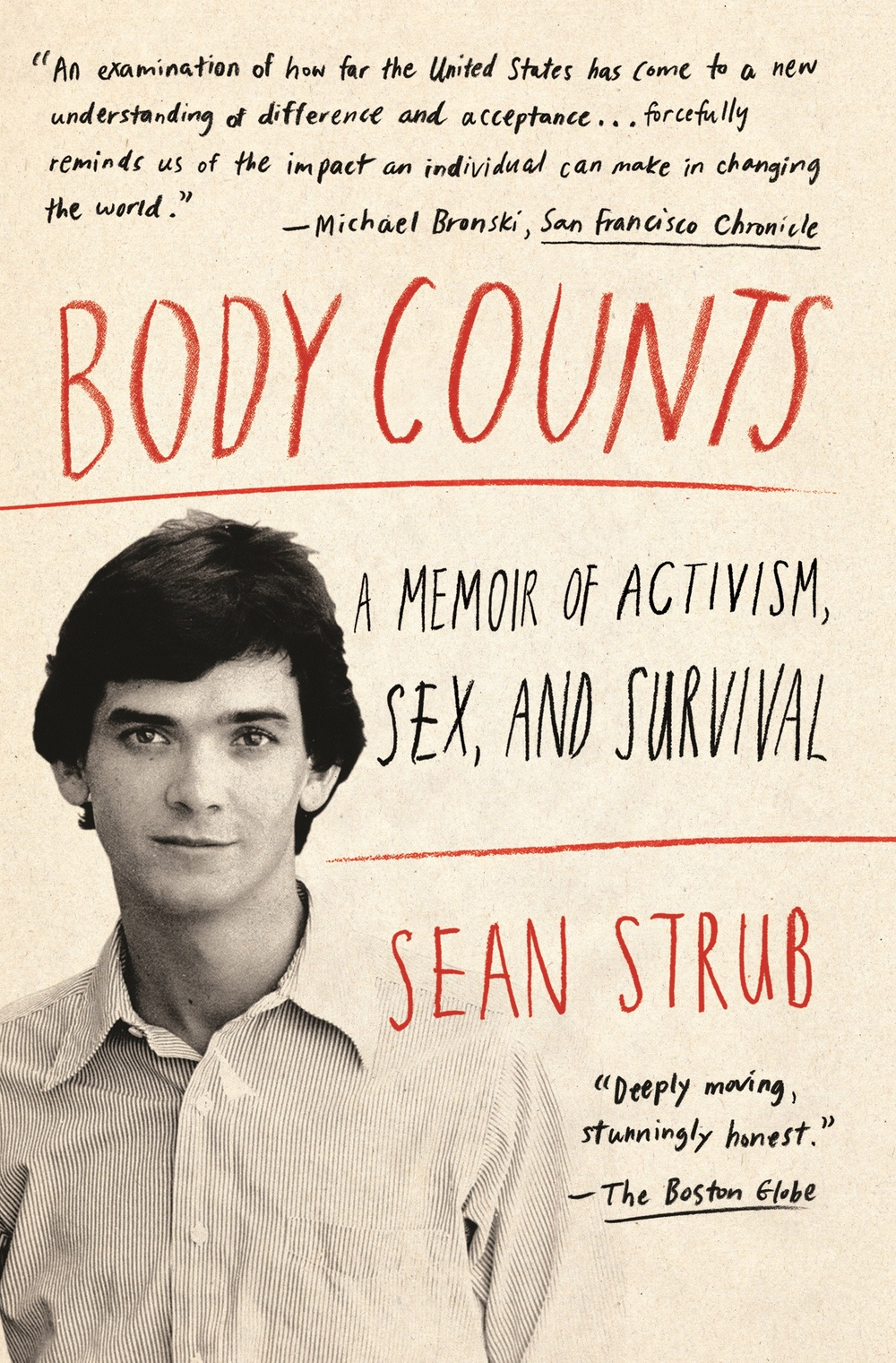 BODY COUNTS_cover.jpg