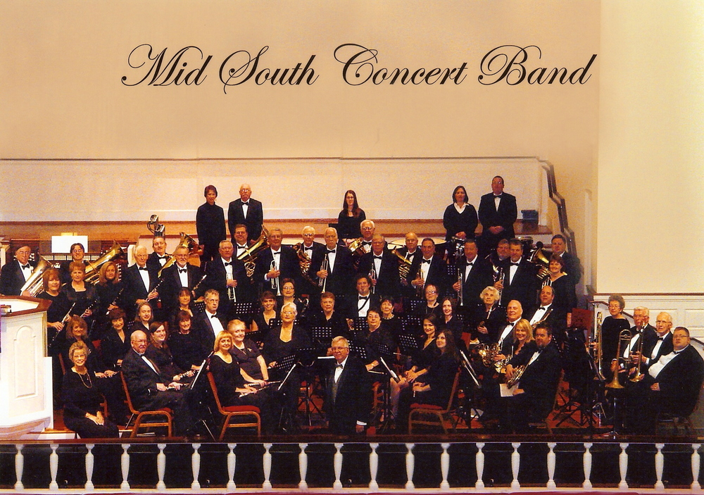 MidSouth Concert Band.jpg