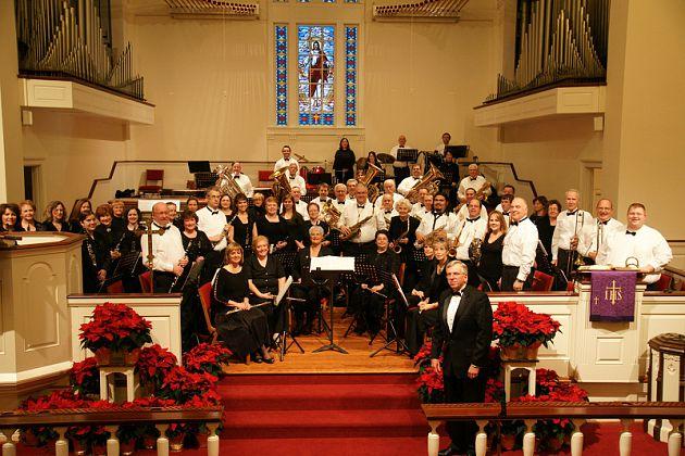Christmas 08 concert.jpg