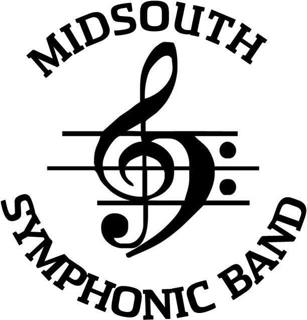 MidSouth Symphonic Band