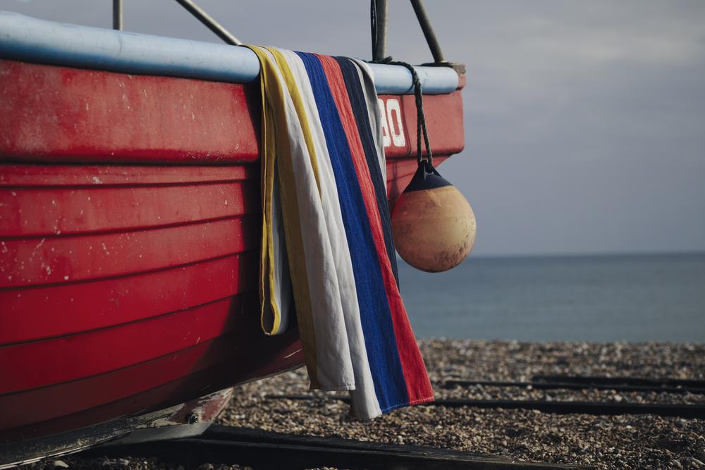 ali_dover_good_life_boat_web.jpg
