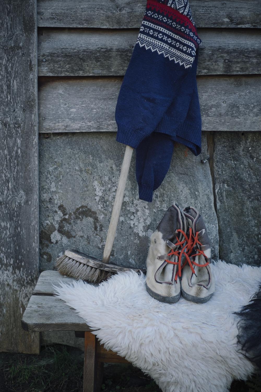 ali_dover_norwegian_shoes.jpg
