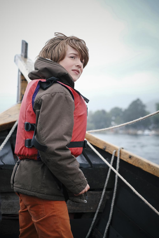 alidover_james_vikingboat_web.jpg