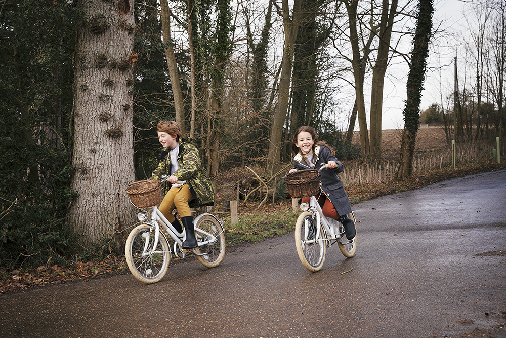 alidover_wilderness_james_lucy_bikes_web.jpg