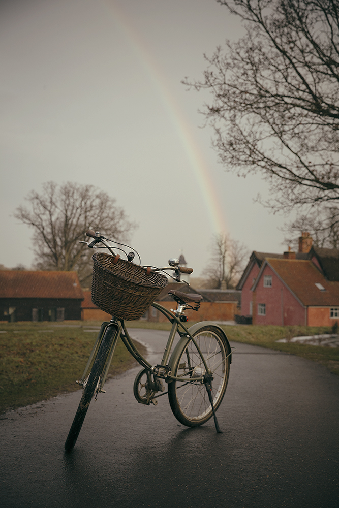 alidover_wilderness_bike_rainbow_web.jpg