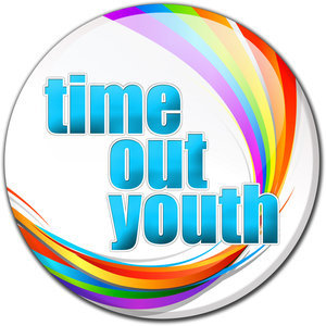 TIME OUT YOUTH (TOY)