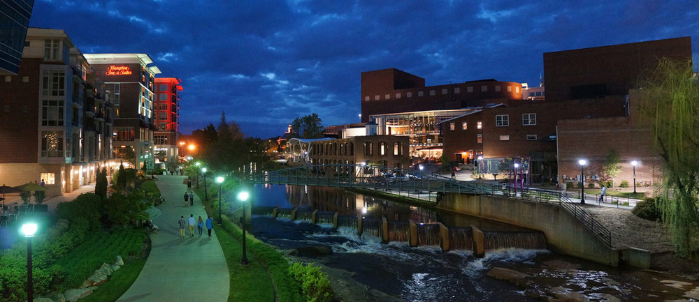 greenville-sc-river-place.jpg