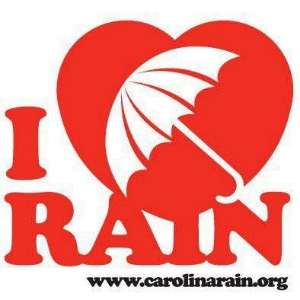 Regional AIDS Interfaith Network (RAIN)