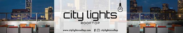2017_10_04_HRC Banner_CityLights.jpg