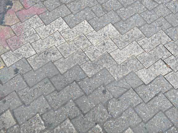 21a.pavement.jpg