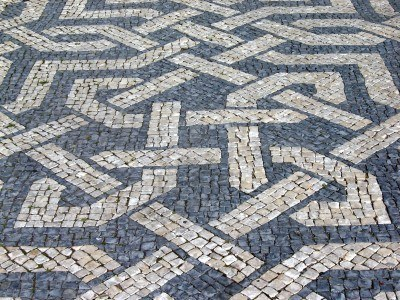 2904679-detail-of-a-typical-portuguese-cobblestone-hand-made-pavement.jpg