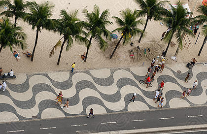 8360841802_4_copacabana-beach-pavement.jpg