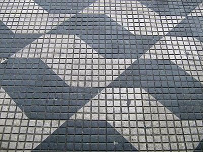 Sao Paulo pavements shape.jpg