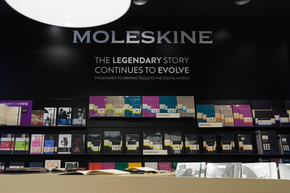 Moleskine_Fulton-1.jpg