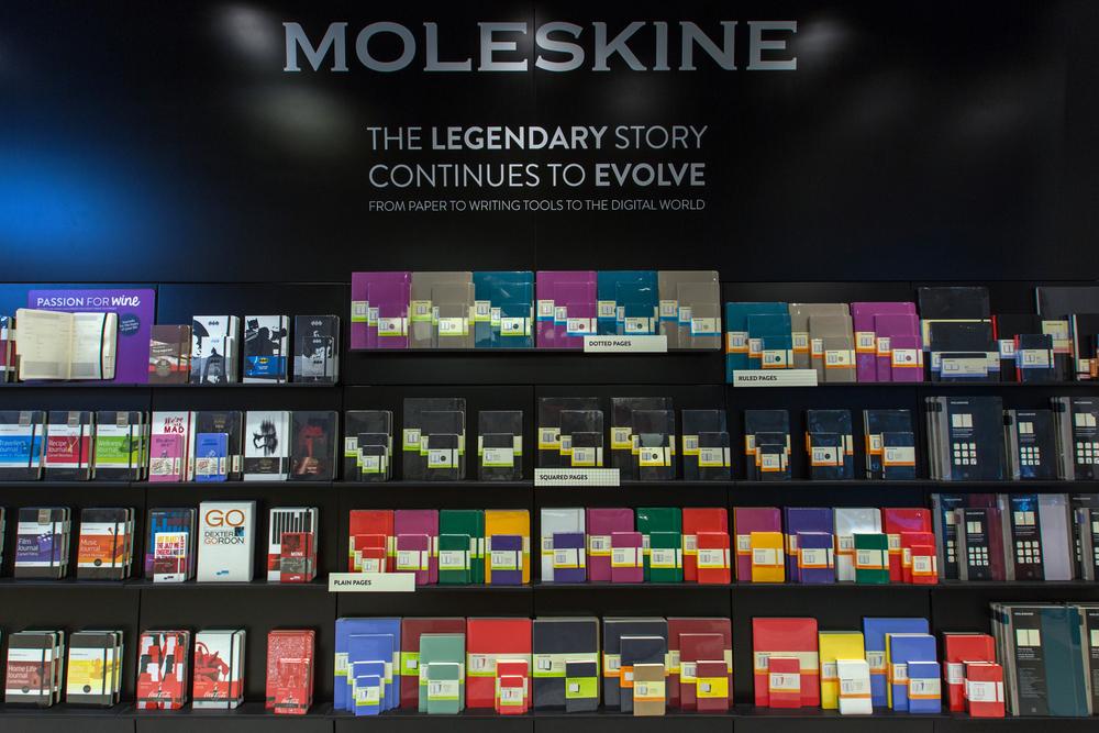 Moleskine_Fulton-8.jpg