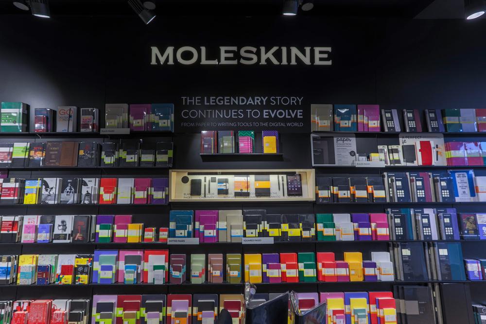 Moleskine_Georgetown-9.jpg
