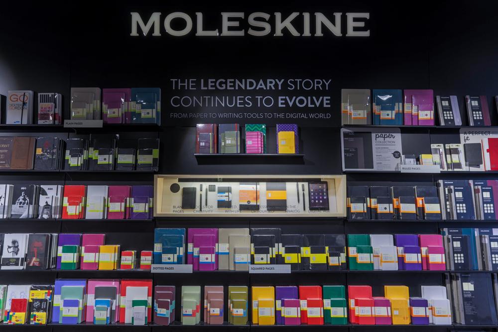 Moleskine_Georgetown-10.jpg